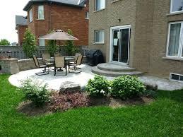 garden patio ideas back garden patio ideas incredible backyard patios design back garden patio ideas uk