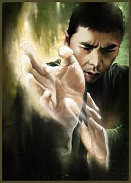 You can download iphone wallpaper, adroid wallpaper, nokia wallpaper, desktop wallpaper, samsung wallpaper, black wallpaper, white wallpaper with wide, hd, standard, mobile ratio,mobile phone sizes. Donnie Yen Returns For Ip Man 3d Macabre Video