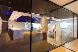 Office walls Interior Gemino Modular Office Walls Croft And Associates Pc Gemino Modular Office Walls Avc Gemino