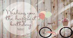 Check out our virtual birthday selection for the very best in unique or custom, handmade pieces from our party games shops. Free Birthday Ecards The Best Happy Birthday Cards Online