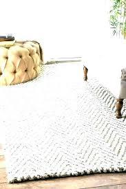 small sisal rug stark diamond size of area 9x12 layering rugs diamond sisal area rug stark
