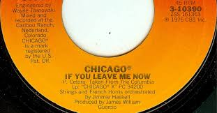 Chart Hits 1976 October 23 1976 Chicago Scores First 1 Single Best