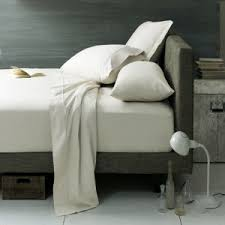 fitted sheet vs flat sheet what are flat and fitted bed sheets bedlinen123