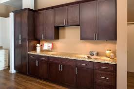 kitchen cabnets kitchen cabinets for your trendy and organised kitchen kitchen island cabinets menards