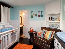 ways to achieve gender neutral bedroom ideas for your kids baby room decorating idea using