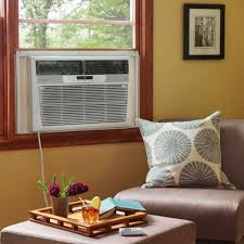 Bedroom Air Conditioners Style Interior