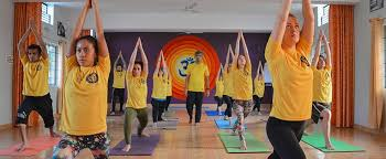 250 hours of ashtanga yoga teacher prepares you to work with flow yoga vinyasa or the dynamic form of yoga that promises immense physical and