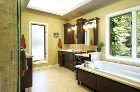 Precious Bathroom Vanities Salt Lake City Utah Traditional Bathroom Magnificent Bathroom Remodeling Salt Lake City Decor