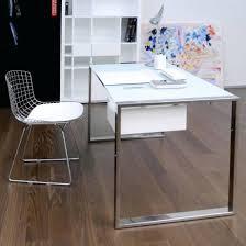 Astonishing Image Of Acrylic Desk Chair Furniture Office Furniture Acrylic  Clear Office Furniture