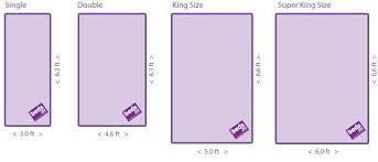 Measurements Queen Size Bed For Queen Bed Frames Great Queen Bed