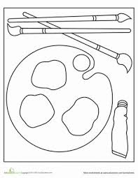 Small Picture 54 best coloring pages images on Pinterest Coloring pages Vases