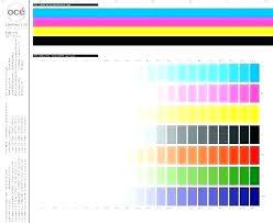color laser printer test page.  Laser Color Print Test Page Hp Printer  Laser  And Color Laser Printer Test Page