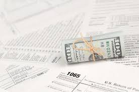 Rabat pośredni - istota i podatkowe skutki - Poradnik Przedsiębiorcy