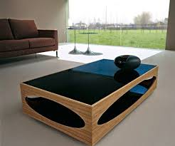 Coffee Table Design Ideas Coffee Table Design Ideas How To Choose From Huge Collection
