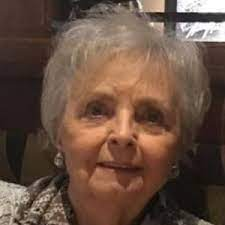 Kay Estes Obituary - Death Notice and Service Information