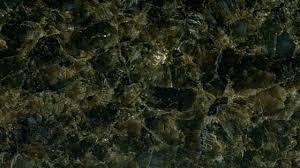brazil verde uba tuba granite countertops kitchen and