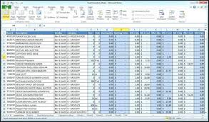 Office Inventory Spreadsheet Supplies Inventory Spreadsheet 477241024508 Supply