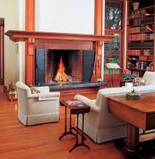 fireplace chimney design. fireplace chimney design r
