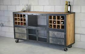 distressed industrial furniture. distressed industrial furniture inspiring ideas home and decoration to concept design f