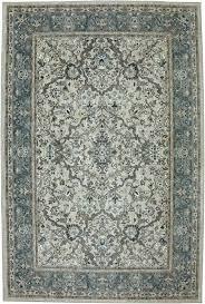 impressive area rugs euphoria sandstone rug karastan 9x12