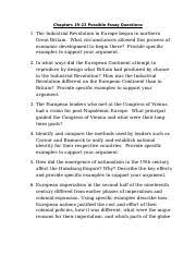 phillis wheatley essay hannah hill black history month essay  2 pages possible essay questions for exam 2 ch19 22