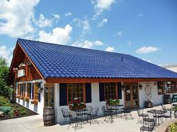 solar roof shingles review
