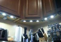 Cabinet And Lighting Installing Under Cabinet Lighting Electrical Online And Reno I