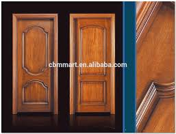used exterior doors for sale vancouver