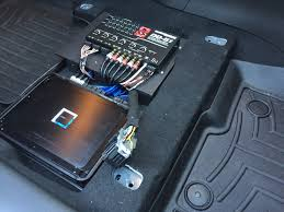 car wiring diagrams for free on car images free download wiring Car Stereo Wiring Diagrams Free car wiring diagrams for free 10 car stereo wiring diagrams free auto electrical wiring pioneer car stereo wiring diagram free