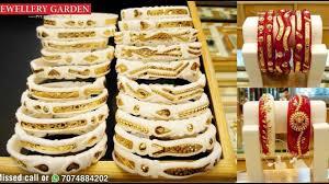 Bengali Gold Shakha Design New Bengali Gold Shakha Pola Bangle Designs Latest Bengali Jewellery Designs