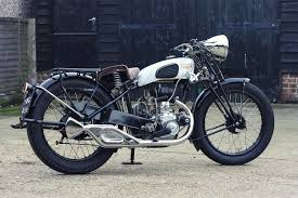 classic motorcycles bike exif