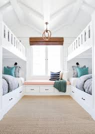 House Bunk Bed Decorating Profile Amy Berry House Beautiful Bunk Bed And Berry