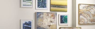 since walls take a large portion of space within our homes they can be a perfect option for those who want to decorate their home in a unique and original  on wall picture artwork with types of wall prints for your home kim mckellar