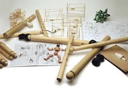 img_9_1427109037_6847968d89fc79a665b41b667bbe3ae5jpg modular furniture system