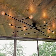 45 beautiful modern chandelier lights