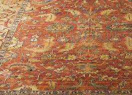likeable oushak rugs of exquisite thompson rug 10 x 14