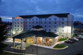 garden inn hotel. Hilton Garden Inn Winchester Hotel