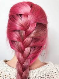 Fudge Hair Dye Colour Chart Team Tries Fudge Paintbox Hair Colourant