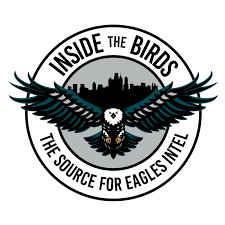 Inside the Birds: A Philadelphia Eagles Podcast