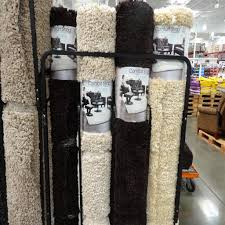 wondrous costco persian rugs nobby design area modernrugsideas org