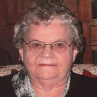 Obituary | Eloise Sidwell of Queen City, Missouri |  Davis-Playle-Hudson-Rimer F.H. Playle & Collins F.H. Dooley F.H.