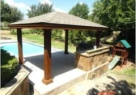 hip roof patio cover plans. Free Patio Cover Design Plans » How To Hip Roof Smashingplates Us