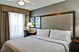 Elegant Hotels With 2 Bedroom Suites In Memphis Tn Hotels With 2 Bedroom Suites  Memphis Tn