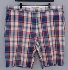 Холст <b>шорты</b> для мужчин - огромный выбор по лучшим ценам ...