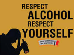 Campaign Hapakenya - Underage Launches Against Asipewe' €˜under 18 Drinking Eabl