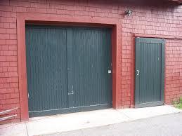 Sliding Glass Door Locks On Sliding Door Hardware With Unique - Exterior lock for sliding glass door