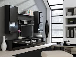Ikea Living Room Storage Home Design 89 Extraordinary Living Room Storage Cabinets