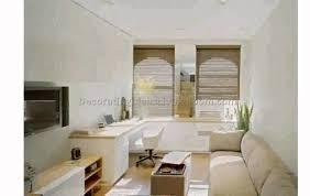 Zen Colors For Living Room Zen Living Room Design Ideas 7 Best Living Room Furniture Sets