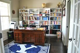 office closet organization ideas. Organization Ideas For Work Office Closet Home Space