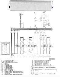 2005 jetta wiring diagram wiring library repair guides main wiring diagram equivalent to standard 2000 vw and passat radio